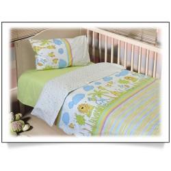 Детская постель (19)