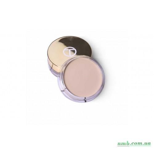 Корректор для макияжа в шайбе Ivory White O.TWO.O.