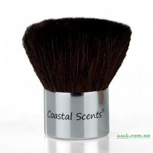 Кисть кабуки Coastal Scents (B)