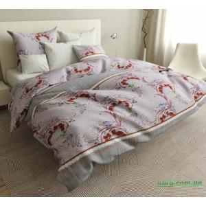 Комплект постельного белья Тенерифе фото