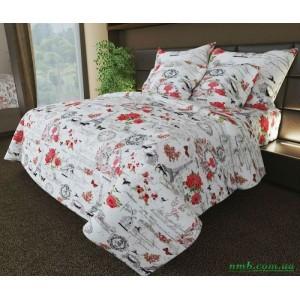 Комплект постельного белья Влади фото