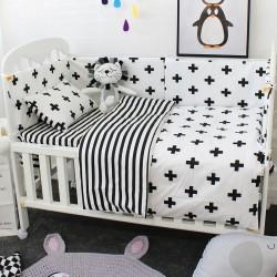 Детская постель (50)