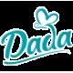 DADA (Польша)