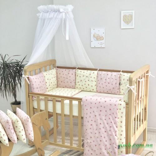 Baby Design Прованс фото