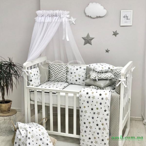 Baby Design Stars фото