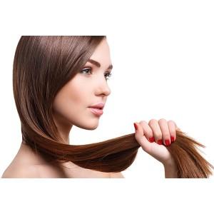 Что нужно для здоровья волос?