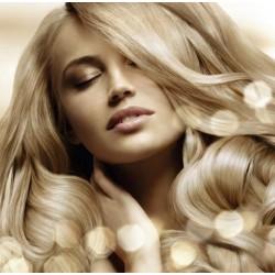 Уход за волосами (9)
