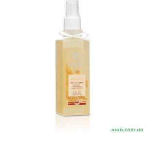 Фитотоник для сухой и чувствительной кожи лица
