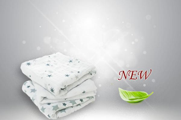 Новинки для новорожденных